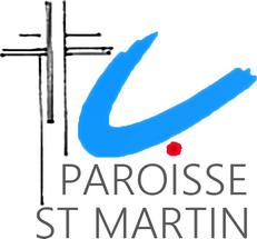 Paroisse Grand-Couronne, Moulineaux, Les Essarts, La Bouille